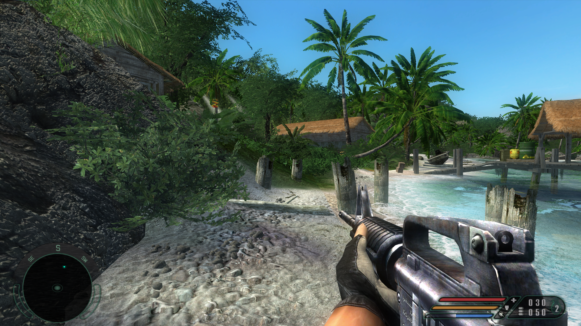 Patch 1 31 far cry download 2